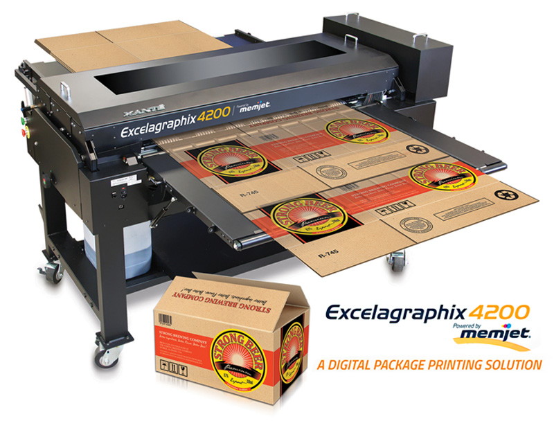 Xante Excelagraphix Corrugated Die Cut Sheets Digital Printer. Master Public Health Online Programs. Riverside Wildlife Rehabilitation Centre. Computer Room Temperature Medisoft Free Trial. Superior Lending Mortgage My Checking Account. Orthopedic Spine Specialists York Pa. Starting A Web Business Maria College Nursing. Kawasaki Dealers Kansas City A D D Support. Foundation Repair Colorado Springs